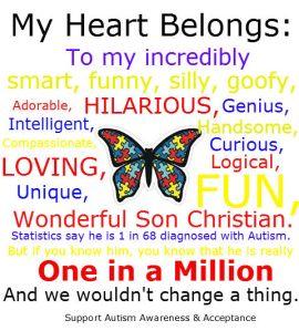 Christian Image2