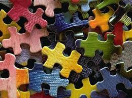 puzzle pieces 7