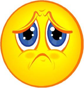sad-face-clip-art