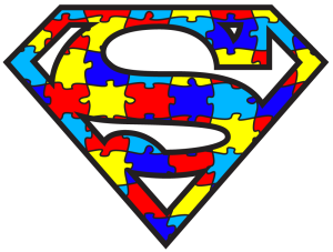 superman_autism_by_sircle-d5zm8k8