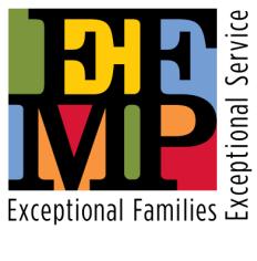 EFMP_logo_color